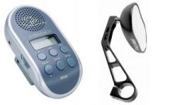 Spiegel & Radio
