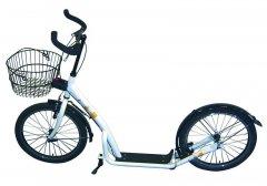 Roller & Einrad