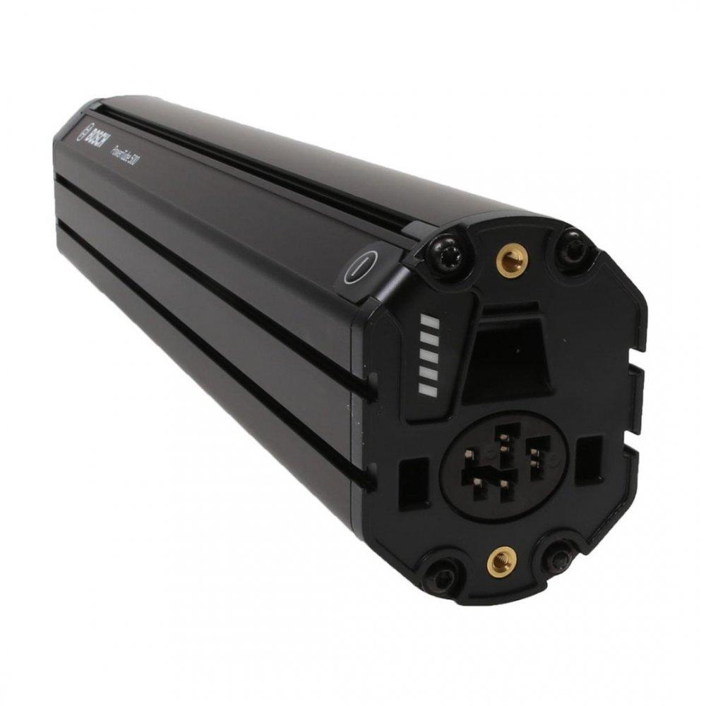 Bosch MMBV 625M – купить блендер, сравнение цен интернет ...
