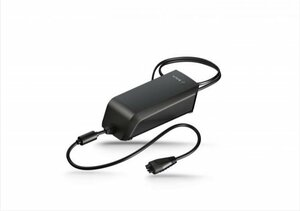 Bosch Fast Charger 6A 230V Ladegerät für Performance, Active Classic