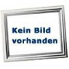 Informations-Display Shimano DeoreXT Di2