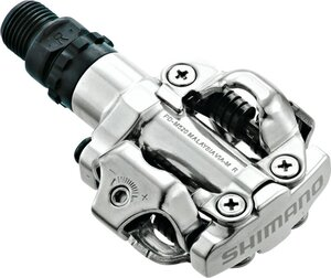 SPD Pedal Shimano PDM520