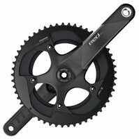 KRG Sram Red Exogram BB386 53-39Z.