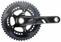 KRG Sram Force22 GXP 172,5mm 53-39Z