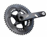 KRG Sram Force22 BB30 170mm 50-34Z