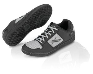 XLC All Ride Sportschuh CB-A01