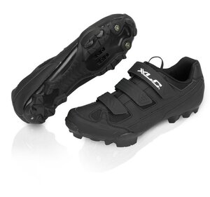 XLC MTB-Shoes CB-M06