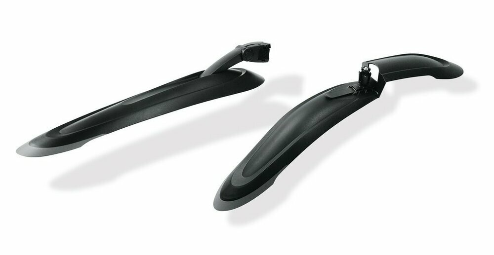 XLC Mudguard Set MG-C25