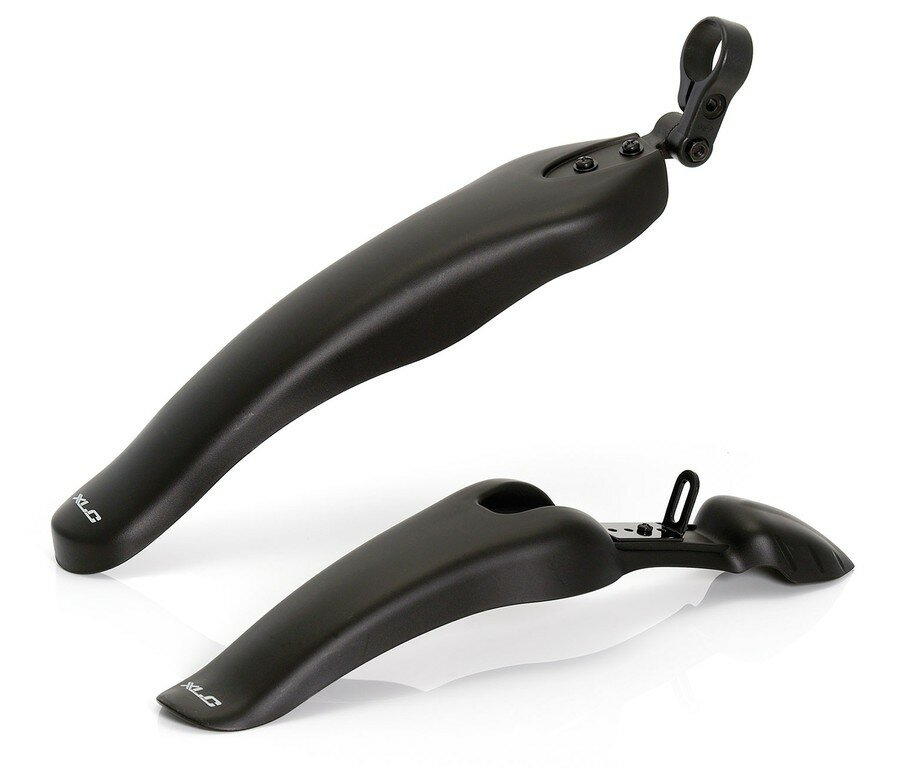 XLC Mudguard-Set Junior MG-C04