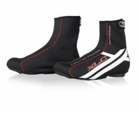 XLC Cyclebooties BO-A01